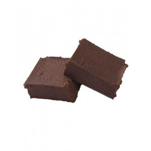 Moddy's Double Chocolate Fudge MC236