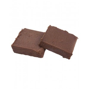 Moddy's Hazelnut Fudge MC237