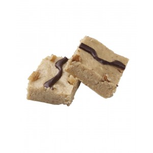 Moddy's Walnut Fudge MC238