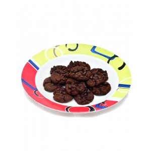 Umrao Bakery Chocolate Chips Cookies