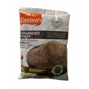 Eastern Coriander Powder EM22