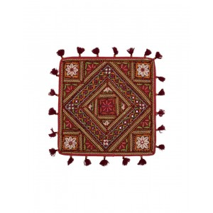 Rakhiyo Pakka Work Cushion Cover RAK63