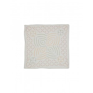 Rakhiyo Applique Work Cushion Cover RAK67 (Set of 5)