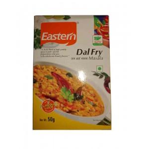 Eastern Dal Fry Masala Duplex EM36