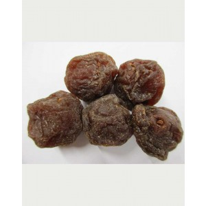 Almond House Dehydrated Plums AH172