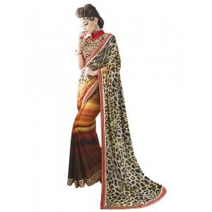 Nayonika Special Designer Saree 241