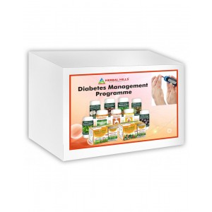 Diabetes Management Kit HHS101 (11 products)