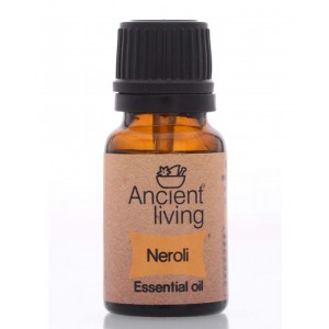 Ancient Living Neroli Essential Oil AL105