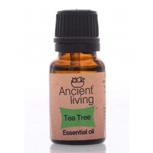 Ancient Living Tea Tree Essential Oil AL106