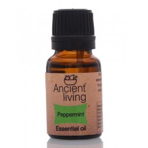 Ancient Living Peppermint Essential Oil AL108