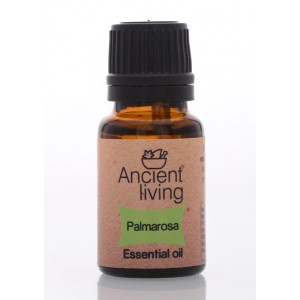 Ancient Living Palmarosa Essential Oil AL109