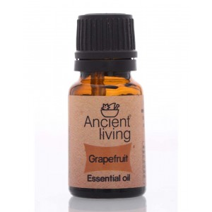 Ancient Living Grape Fruit Essential Oil AL98