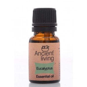 Ancient Living Eucalyptus Essential Oil AL99