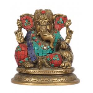 Ganesh Murti GAN58