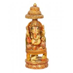 Ganesh GAN63