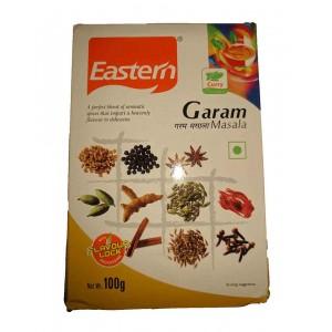 Eastern Garam Masala Powder Duplex EM39