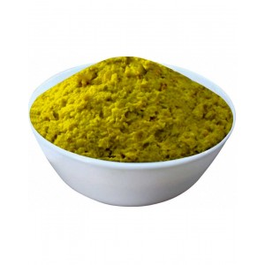 Green Chutney from Rasikbhai Chevdawala RC05