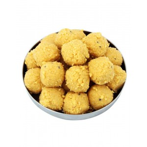 Gupta Brothers Moong Ladoo GB23