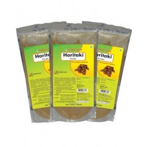 Gurmar Powder HHS95