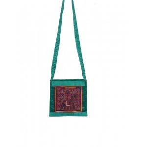 Rakhiyo Ahir Work Sling Bag RAK50