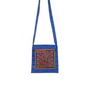 Rakhiyo Ahir Work Sling Bag RAK51