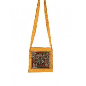 Rakhiyo Ahir Work Sling Bag RAK53