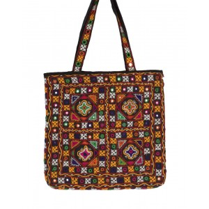 Rakhiyo Bavadiyo Shoulder Bag RAK57