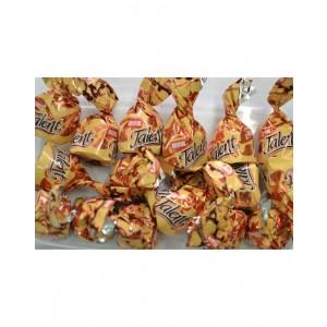 Leeve Dry Fruits Hazelnut Truffle LD162
