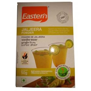Eastern Jaljeera Powder Duplex EM30