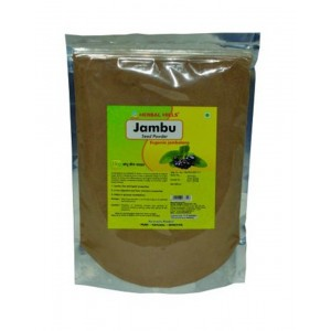 Jambu Beej Powder HHS88