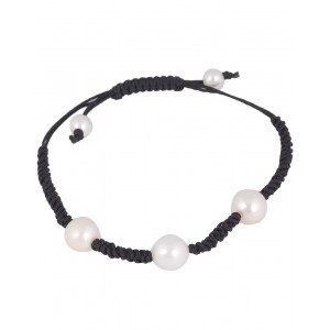 Pearl Bracelet JM102