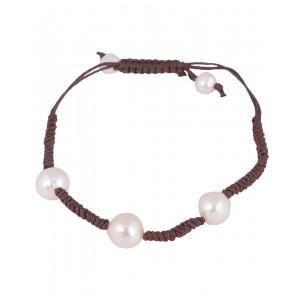 Pearl Bracelet JM103