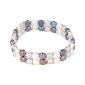Pearl Bracelet JM91
