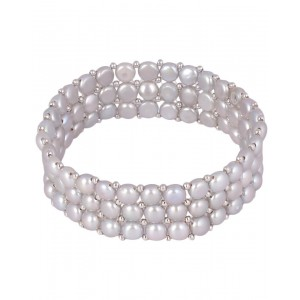 Pearl Bracelet JM98