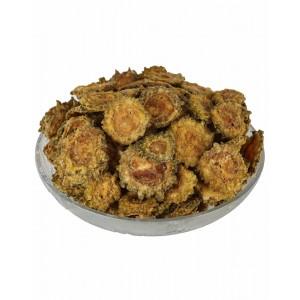 Chandra Vilas Karela Chips