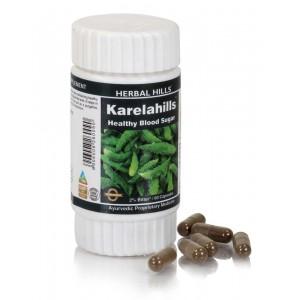 Karelahills HHS89 (120 Capsule)