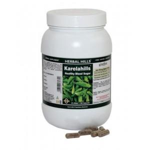 Karelahills Value Pack HHS90 (700 Capsule)