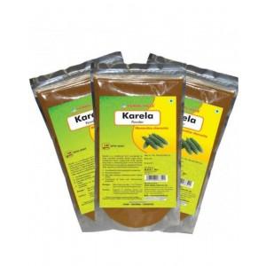 Karela Powder HHS91