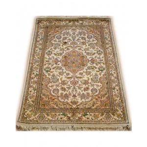 Angora Tabrez Kashmiri Carpet KCE04
