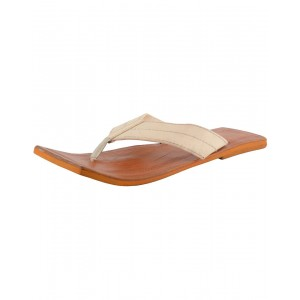 Kolhapuri Men's Leather Chappal KCM23