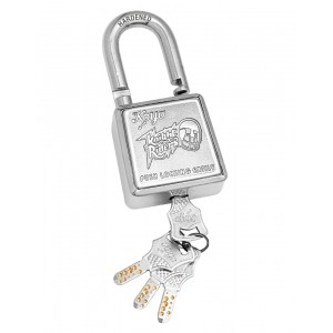 Koyo Premium Atoot Ultra Lock Aligarh