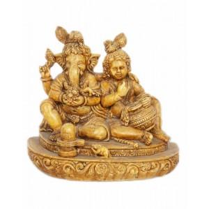 Krishna Ganesh GAN65