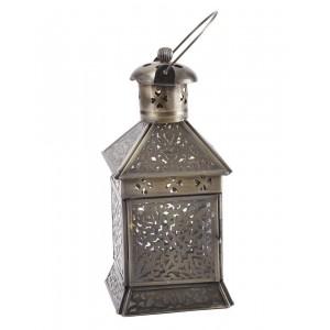 Metal Lantern GI269