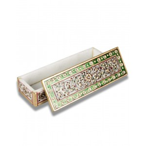 Marble Bracelet Box AAG77