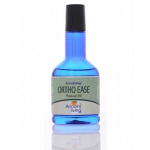 Ancient Living Ortho Ease Massage Oil AL117