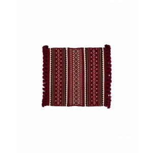 Rakhiyo Woolen Handmade Aasan (Mat) RAK76