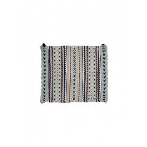 Rakhiyo Woolen Handmade Aasan (Mat) RAK77