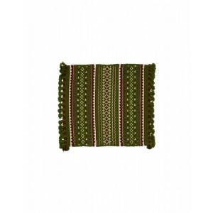 Rakhiyo Woolen Handmade Aasan (Mat) RAK78