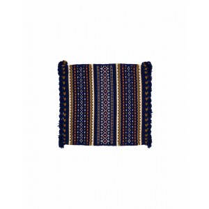 Rakhiyo Woolen Handmade Aasan (Mat) RAK79