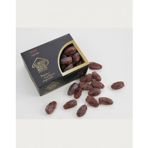 Almond House Medjoul Dates AH176